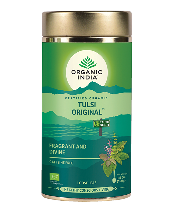 Tulsi Original 100g WEBSITE