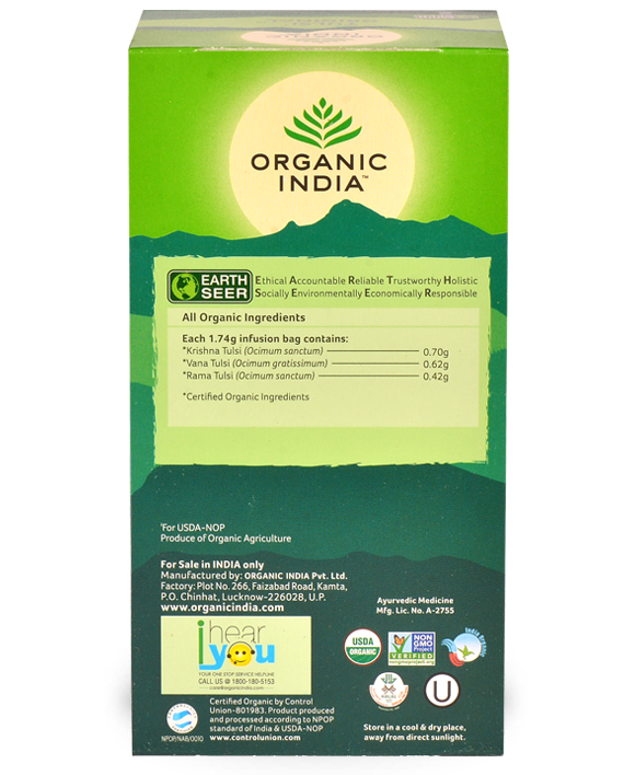 organic_india_products-Tullsi_Original