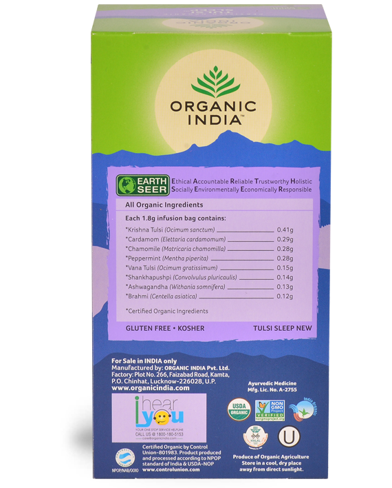 organic_india_products-Tulsi_Sleep