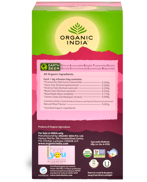 organic_india_products-Tulsi_sweet_rose