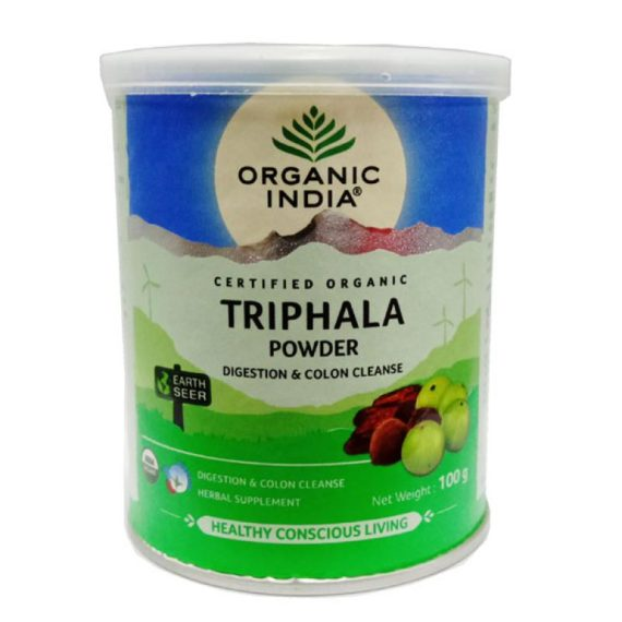 triphala-powder-100-gram_136_1547816528-500×500