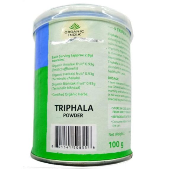 triphala-powder-100-gram_136_1549882225-500×500