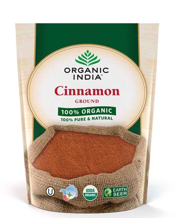 organic_india_products-spices_Cinnamon-ground