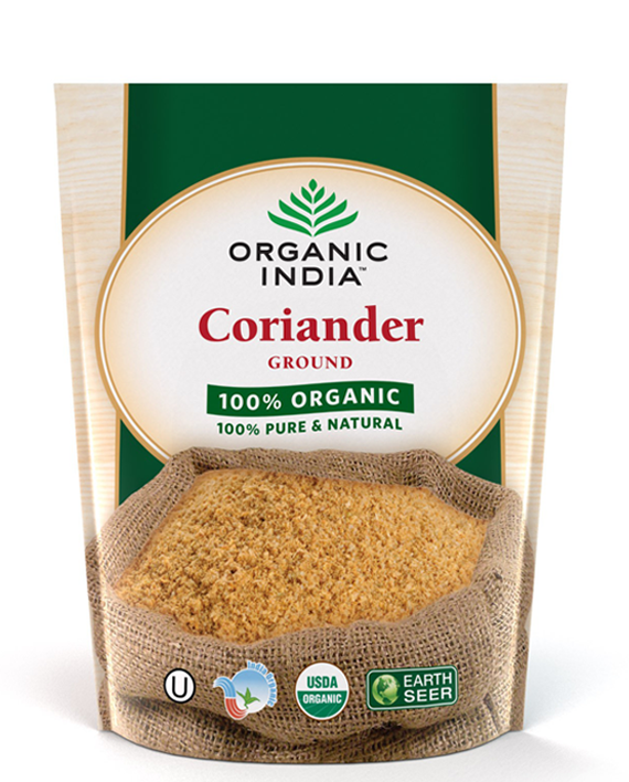 organic_india_products-spices_Coriander_ground