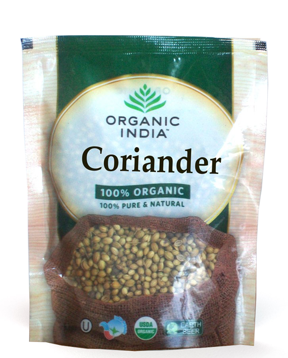 organic_india_products-spices_Coriander_seeds