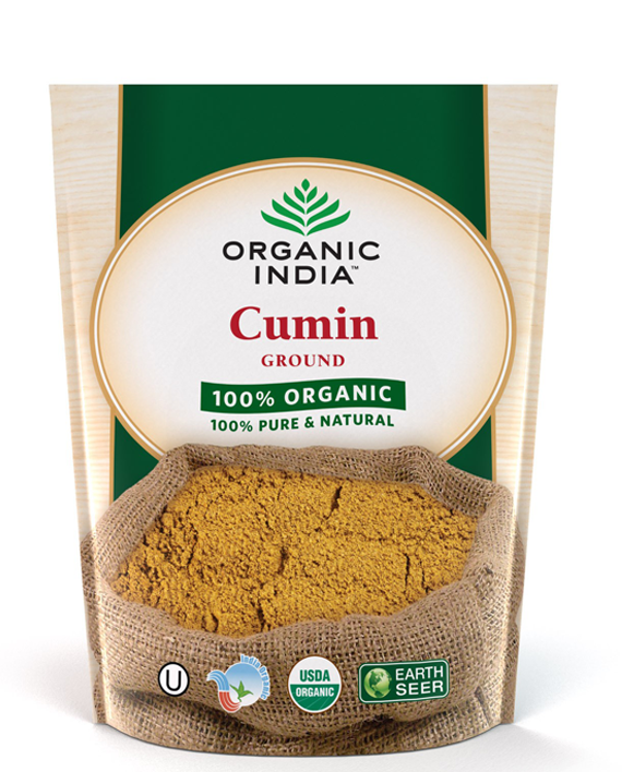 organic_india_products-spices_Cumin_ground