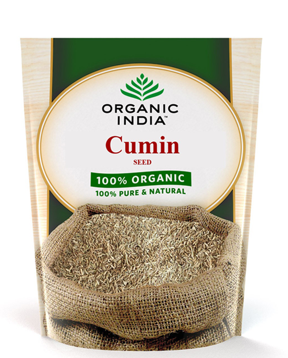 organic_india_products-spices_Cumin_seeds