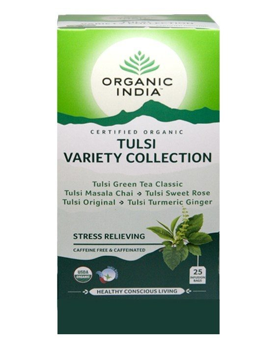 Tulsi-Variety-Collection-WEBSITE